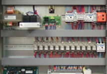 Control Panel Manufacturers